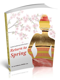 Coming Spring 2015! The complete reference guide in paperback.